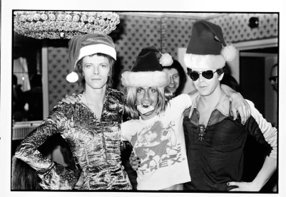 christmasbowie3