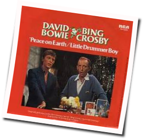 david-bowie-and-bing-crosby_peace_on_earth_little_drummer_boy