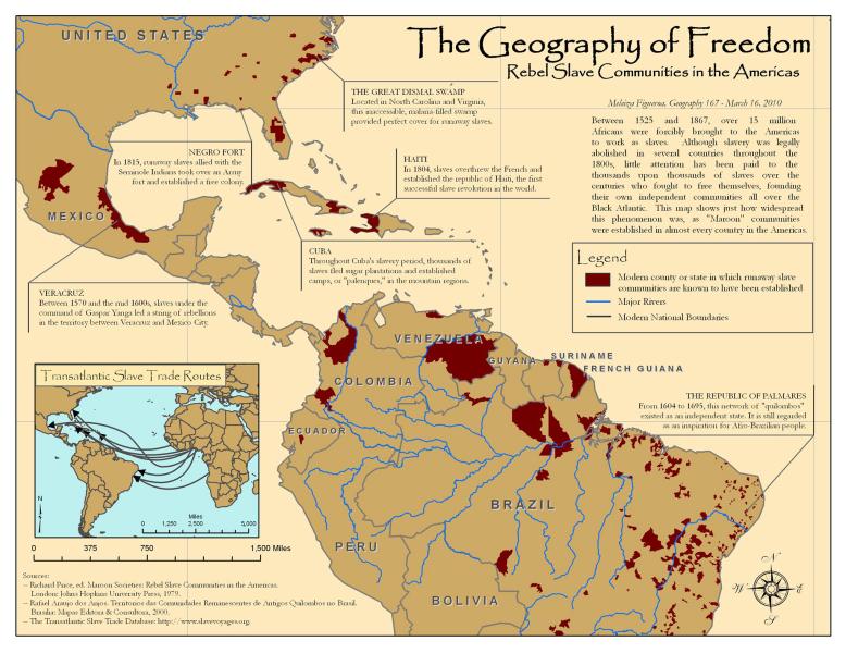 freedommap