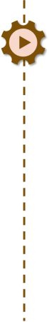 mediabar